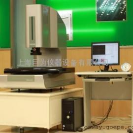 深圳影像测量仪低价现货高品质好产品