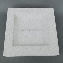 陶瓷微孔过滤砖