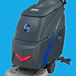 ICE24寸中型双刷洗地机5千-8千m2