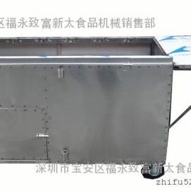 越南摇摆烤鸡炉|烤鸡炉多少钱一台|碳烤摇摆烤鸡炉|6排摇摆烤鸡炉