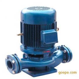 湖南排涝设备ISG型管道泵销量领先*