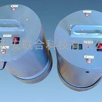 土壤气体采集器(静态箱)