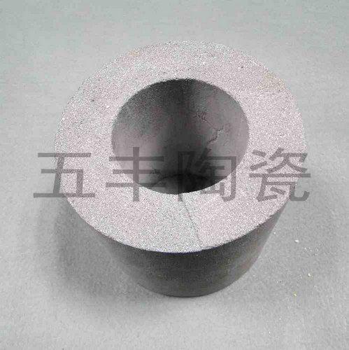 微孔陶瓷过滤器