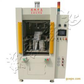 汽车水壶水箱热板焊接机,热板焊接机,塑料焊接机