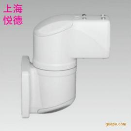机床吊臂 悬臂件 悬臂配件水平墙座生产厂家