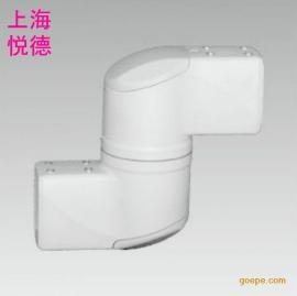 机床吊臂 悬臂件 悬臂配件中间连接件生产厂家