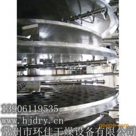 氟硼酸钾干燥机,氟硼酸钾烘干机,盘式干燥机,氟硼酸钾干燥机