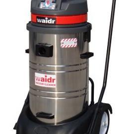 常州无踢南京工业吸尘器/工业吸尘器软管/工业吸尘器电机
