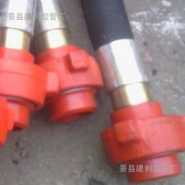 高压钢丝缠绕钻探胶管、高压钢丝水龙带、高压钻探胶管批发