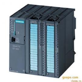 西门子 S7-300系列PLC