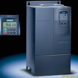 西门子 变频器 MicroMaster430