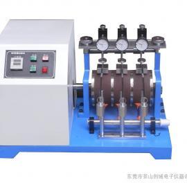 橡胶磨耗试验机CYXJ-002