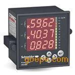 PM1200三相电能表