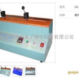 线材伸长率试验机,电线伸长率试验机,电线电缆伸长率测试仪