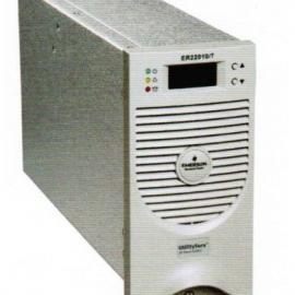 成都ER22010/T ER22020/T艾默生充电模块