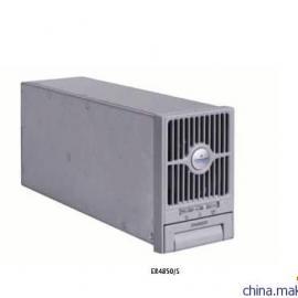 成都艾默生ER4850/S ER4830/S整理模块