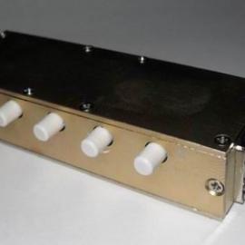 0-25dB按键可调衰减器|步进可调衰减器