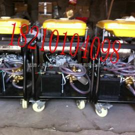 高压疏通机-DL1750