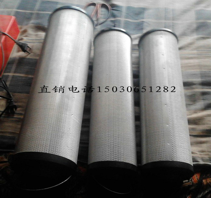 供应HX-400X5Q黎明滤芯厂家直销