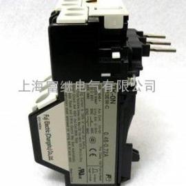 TK-ON热继电器