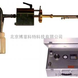 全自动煤粉取样系统FD-400