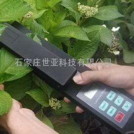 LAM-A植物叶面积测量仪