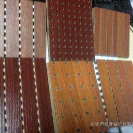 聚酯纤维吸音板报价,吸音板图片,吸音板厂家直销