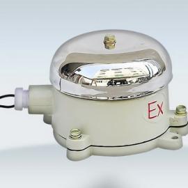 防爆电铃 型号BDL 规格125