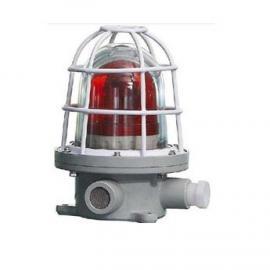 防爆(声光)警报器 电压24-220V