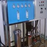 昆明反渗透脱盐装置生产厂家,水处理设备