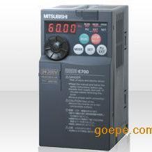 三菱 FR-E700系列 变频器