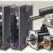三菱 MR-J4系列伺服电机
