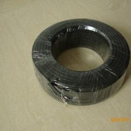 华阳供应自限温电热带 自控温电伴热带 防爆伴热带 伴热电缆