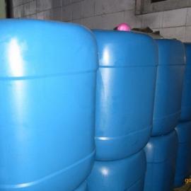 高效低泡非离子表面活性剂