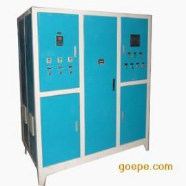 液态硅胶电器产品注型设备 机械设备