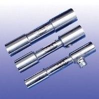 JAR-100/110型振弦式钢筋测力计
