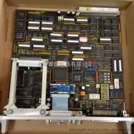 西门子输入/输出模块6DD1601-0AE0现货