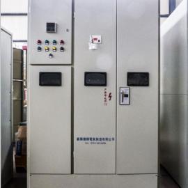 大功率三相异步电机液态软起动专业生产