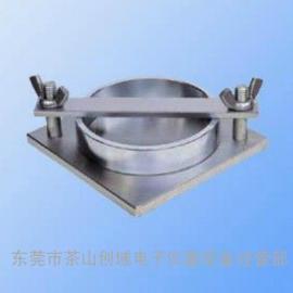 吸水度测试皿