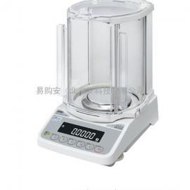 日本进口分析天平 HR-150A