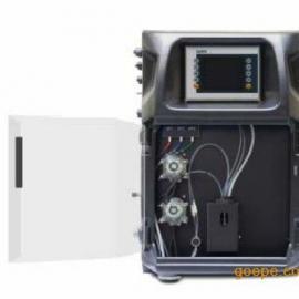 比利时Applitek总镍在线分析仪 镍离子分析仪 低价119000元