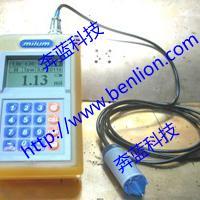 mm610 PCB孔铜测厚仪