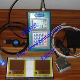 mm615 PCB面铜测厚仪 面铜标准片 表铜测厚仪