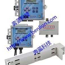 WCU410化学铜控制器 WNI410化学镍控制器