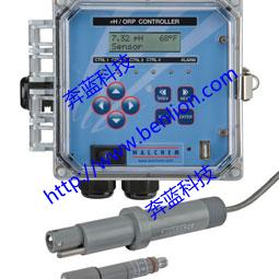WPH410 pH/ORP控制器 电极探头 校正液