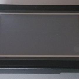 4.3寸CAN触摸屏发动机CAN总线HC-Suk043-C