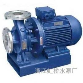 �P式管道泵,不�P�管道泵,�P式管道�x心泵、不�P��P式循�h泵