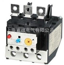 TK-N3P热继电器