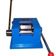 T型弯曲试验器