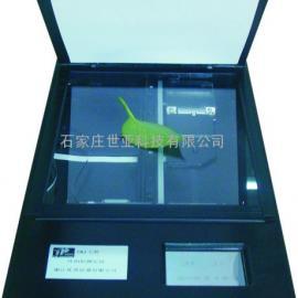 叶面积测定仪/叶面积仪/植物叶面积测量仪